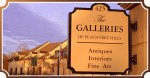 galleries-peachtree-hills