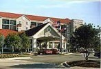 Homewood Suites by Hilton Atlanta - Alpharetta