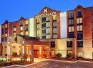 Hyatt Place North Point Mall– Alpharetta