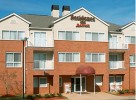 Residence Inn Atlanta Alpharetta Windward
