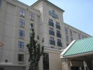 Country Inn & Suites Atlanta Buckhead