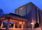 Hampton Inn Atlanta/Buckhead