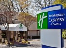 Holiday Inn Express – Buckhead