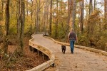 Forsyth County Big Creek Greenway