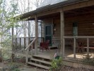 Georgia Mountain Hideaways – Dahlonega