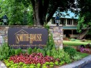 The Smith House – Dahlonega