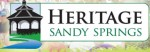 Heritage Green - Sandy Springs