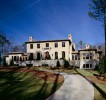 Montaluce Winery & Estates - Dahlonega