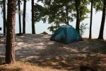 Shady Grove Campground
