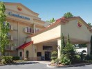 Comfort Inn Buckhead North– Sandy Springs