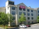 Extended Stay America– Sandy Springs