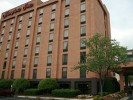 Hampton Inn - Perimeter– Sandy Springs