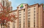 Holiday Inn Express - Sandy Springs