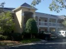 Homestead Studio Suites - Sandy Springs