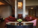Hyatt Place - Sandy Springs