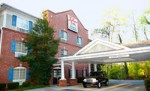 Intown Suites Sandy Springs