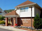 Residence Inn by Marriott– Sandy Springs
