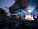 Verizon Wireless Amphitheatre at Encore Park – Alpharetta